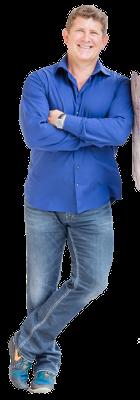 dr-marco-schmidt