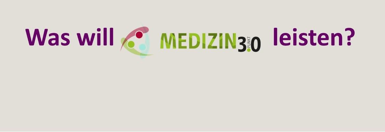 Mediziner und Therapeuten bei der persönlichen und beruflichen Positionierung im zukünftigen Gesundheitsmarkt unterstützen.