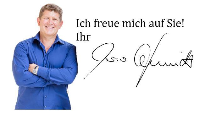 marcoschmidt-unterschrift